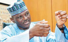 how abacha died 17 years ago al mustapha reveals i did not kill kudirat abiola al mustapha omojuwa com