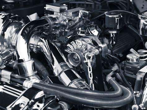 wallpaper engine gpu usage nettoyant moteur avant vidange utilisation et prix ooreka