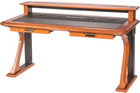 Computer Monitor Desk Shelf by Best 8 Computer Desk Riser Ideas Support121