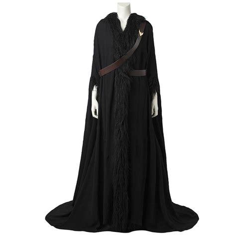 Diana Cape Black aliexpress buy cloak costume