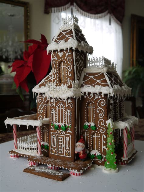 design gingerbread house free gingerbread house designs house and home design