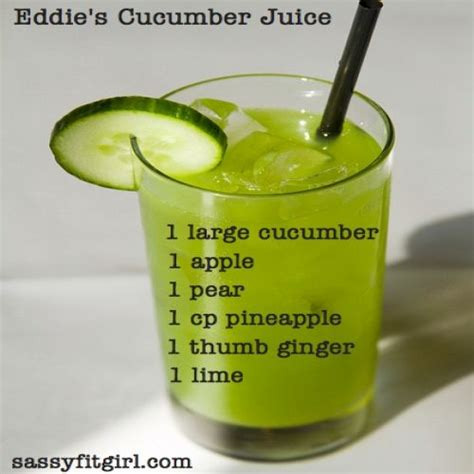 Pina Logiudice Tea Detox Recipes by 25 Best Ideas About Cucumber Juice On