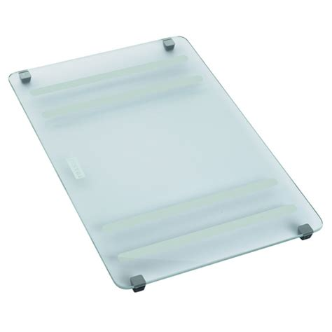 franke sliding glass chopping board 112 0017 900