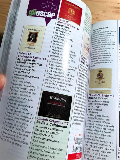 best value italian wines the best italian value wines 25 bucks dall uva