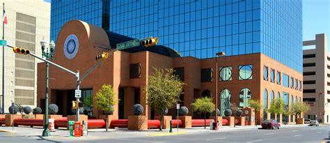 El Paso County Courthouse Records El Paso Councilman Opposes Marijuana Offense Program Cannabis Report