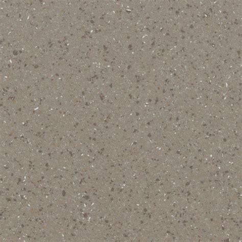 pvc boden in betonoptik pvc boden betonoptik g 252 nstig sicher kaufen