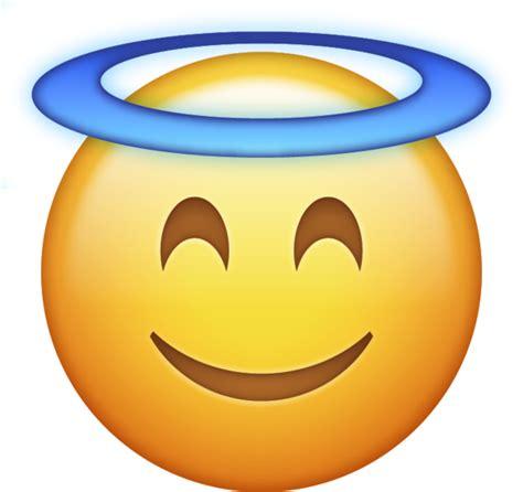 emoji wallpaper angel angel emoji copy paste shrug emojis