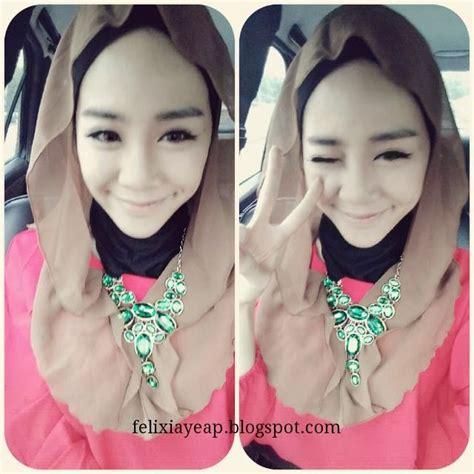 Gamis Siti Nurhaliza Hijau Bl baju gamis terbaru jodha akbar gamis abadi
