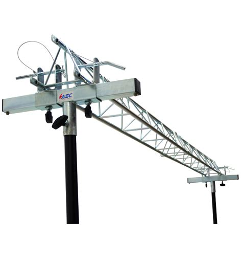 dj light stand accessories pro audio dj 2 adjustable 6 foot height tripod stands