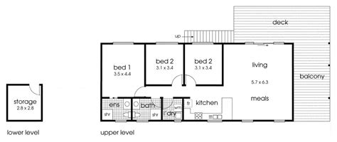 Pole Barn Floor Plans by Pole Barn House Plans Smalltowndjs Com