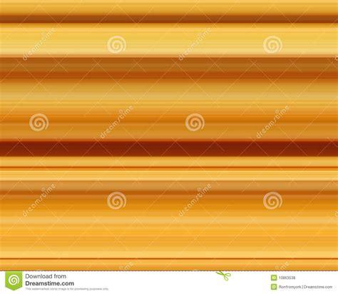 yellow line pattern yellow line pattern royalty free stock photos image