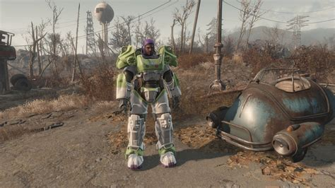 ps4 themes fallout 4 official fallout 4 mod tools launch on pc coming soon to