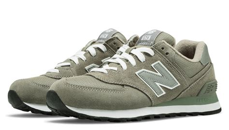 Nb 574 For 574 s 574 classic new balance