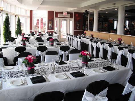 For a budget wedding decoration #budgetweddingdecors #