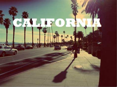 california quotes california dreaming quotes quotesgram