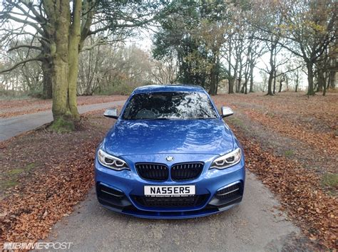 the expected one series 1 bmw 1 series facelift expected to get prettier 3