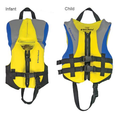 legend boats life jackets very dissapointed with mustang lil legends lifejacket