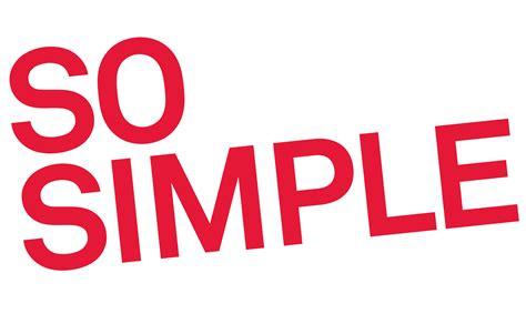 Simple Is agenzia di comunicazione torino so simple