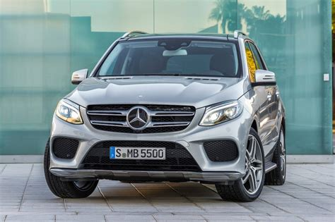mercedes jeep 2016 related keywords suggestions for mercedes benz suv 2016