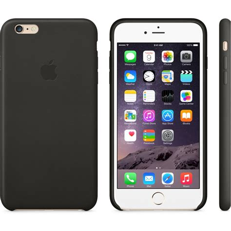 apple iphone 6 plus cases best iphone 6 plus cases