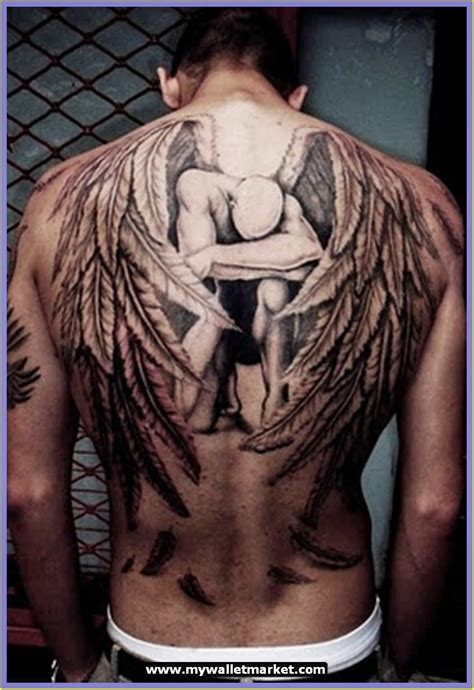 back tattoo ideas for guys awesome tattoos designs ideas for men and women amazing