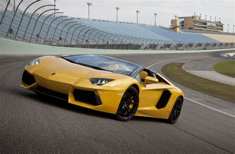 lamborghini aventador lp700 roadster price lamborghini aventador lp700 4 roadster 795 000 price tag announced photos caradvice