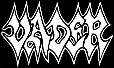 Kaos Heavy Metal Dart Vader 1 vader oficjalna strona