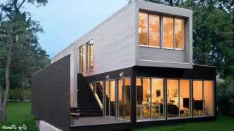 When Was The House Built Houses Built Out Of Shipping Containers Container House