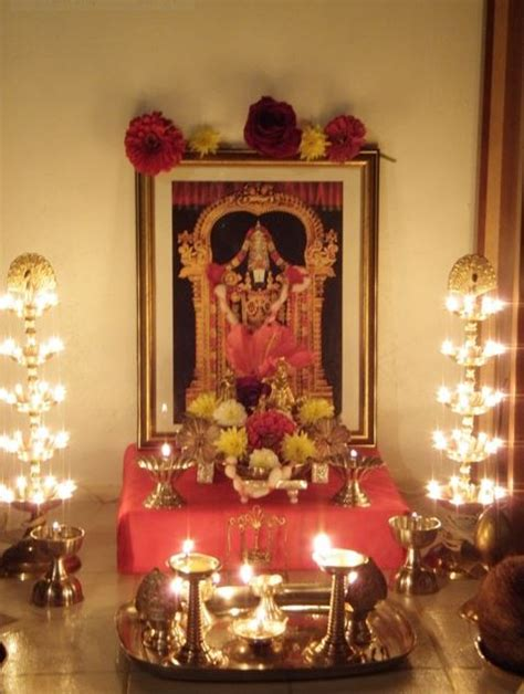 decoration of pooja room at home pooja room designs and decor for diwali pooja room and