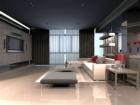 virtual living room designer seven simple but important things to remember about