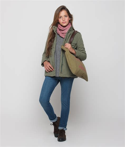 imagenes de invierno ropa ropa de invierno 2013 para jovencitas de 15 a 241 os