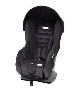 Children S Car Seat Covers Australia Britax Safe N Sound Compaq Dlx Reviews Productreview Au