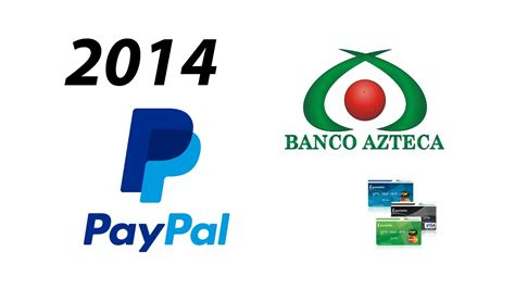 imagenes banco azteca como verificar paypal con tarjeta guardadito de banco