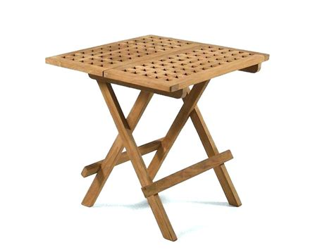 small wood patio table side tables small garden table wood patio plastic