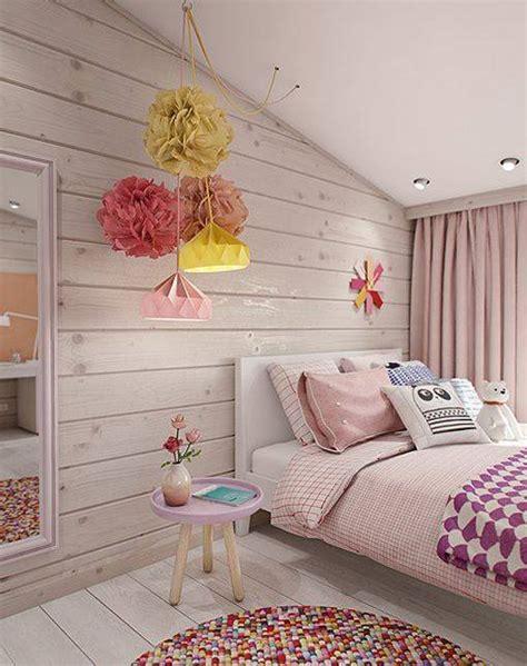 imagenes decoracion otoñal cuadros para cuartos para mujeres