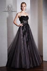 Formal Ball Gowns