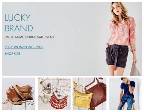 Nordstrom Rack Brands by Rise And Shine May 20 Birthday Freebies Gymboree Free