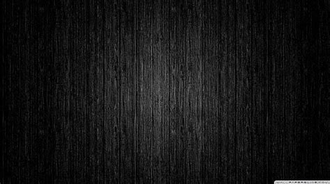 black wood background all about hd wallpaper wood background wallpaper hd 1080p