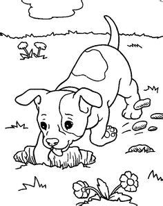 coloring pages of horses and dogs dog and horse coloring page dog pinterest coloring