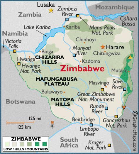 rnw   zimbabwes history  media repression
