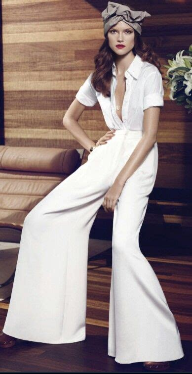 Herrera Kasia A 17 best images about jumpsuits palazzo on