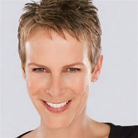 how to get jamie lee curtis hair color hairstyles jamie lee curtis