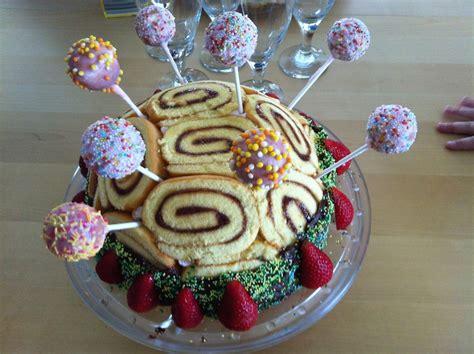 kuchen für cake pops pin cakepops selber machen wer kann mir helfen cake on