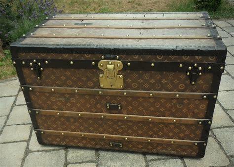 antike schreibtische kaufen antike truhen kaufen deutsche dekor 2017 kaufen
