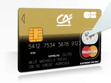 Plafond Mastercard Crédit Agricole by Cr 233 Dit Agricole Aquitaine 3d Secure Cr 233 Dit Agricole