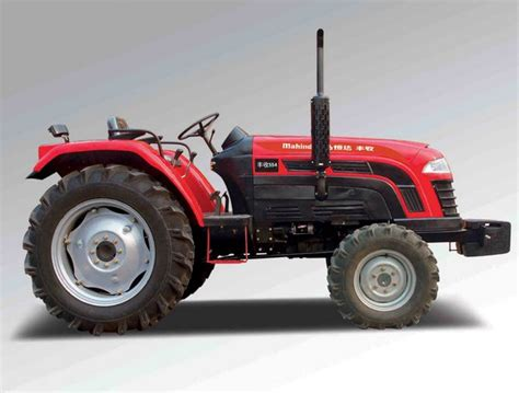 mahindra india tractors mahindra overtakes deere becomes largest tractor