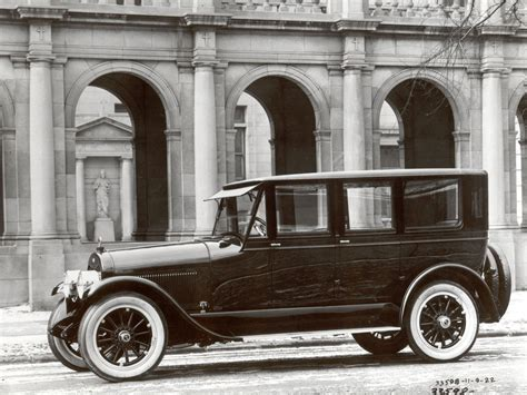 Ford Motor Company History by The History Of Ford Motor Company