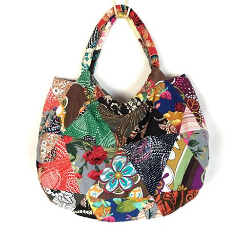Unique Handmade Purses - unique handmade handbags reviews shopping unique