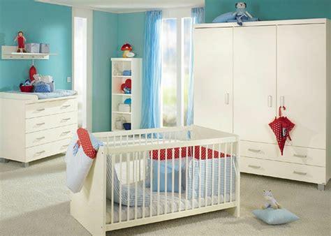 chambre bébé bleu et blanc cevelle com accueil design book