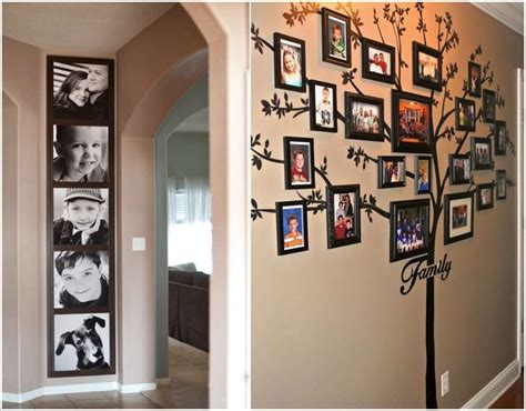 how to decorate wall at home related keywords suggestions for hallway wall decorating